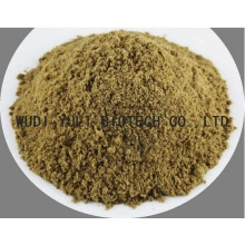 Fish Meal for Poultry Use