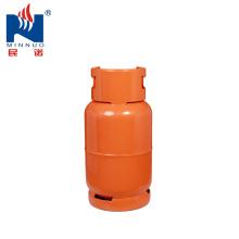 15KG LP GAS CYLINDER FOR COOKING 35.5LB LPG CYLINDER