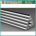 Mat. No. 1.4122 DIN X39crmo17-1 Stainless Steel Round Bar