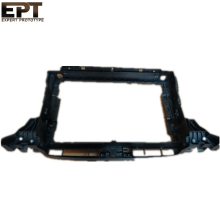 Auto KU-mounting bracket Part