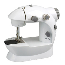 Sewing Machine Mini DC 6V, 800mA