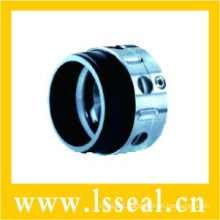 Multiple spring mechanical seal(HF109/109B) for chemical,oil refining,petrochemical and medical industry Pumps,blenders etc.