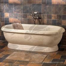 Preços padrão ideal da banheira VBB-01