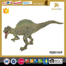 O bom dinossauro spinosaurus para crianças