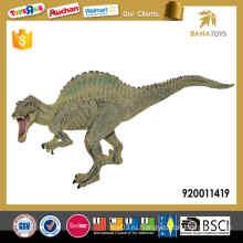 Хороший динозавр динозавра для детей