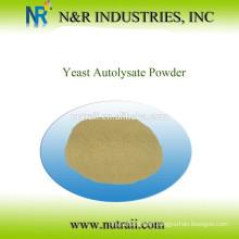 Yeast Autolysate Powder