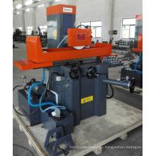 (MY3060 Tischgröße 300X600mm) Precision Auto Hydrauical Flachschleifmaschine