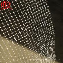 Rede de Plástico PP 60g