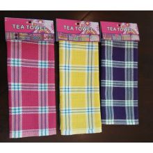 Partihandel 2-Pack Tea Handduks Set