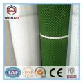 HDPE Kunststoff Mesh / Kunststoff Netting / Kunststoff net Fabrik Preis