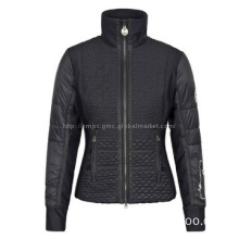 Women Ski Jackets,Waterproof Jacket,ski wear,windbreaker