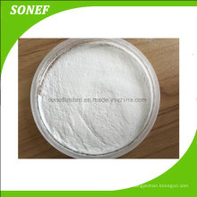 100% Water Soluble Potassium Sulphate with Best Quality