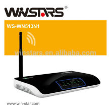 Tragbaren 3G Breitband Wireless Router, 802.11n 150mbps Wireless Router