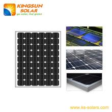 200W-225W Monocrystalline Silicon Solar Cell Modules