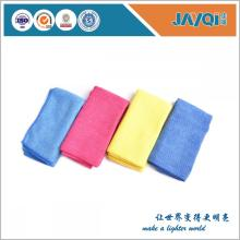 White Microfibre Kitchen Cleaning Towels
