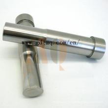 Dme Standard Shoulder Punches (MQ966)