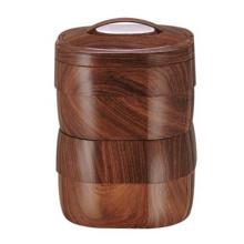 5 L Kunststoff Lunchbox