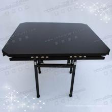 Регулируемый стол для ресторана (YCF-T06-03)