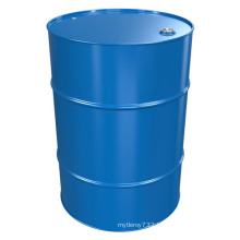 Hardener for Two Component Waterborne Polyurethane