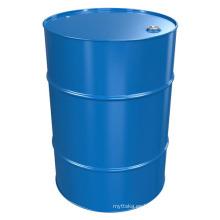 Agente de curado para revestimiento de poliuretano de dos componentes a base de agua