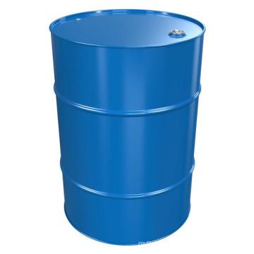 Agente de cura para revestimento de PU de dois componentes à base de água