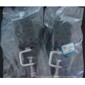 """7/8"""" Feeder Cables Plastic Cable Clamps"""