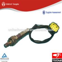 Sensor de oxígeno Geniune Yuchai para G5900-3800103