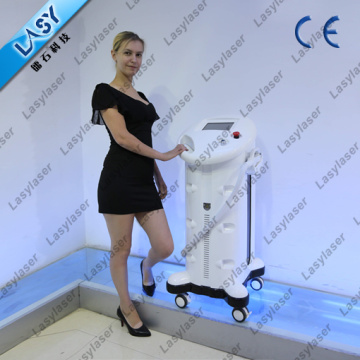 best professional ipl machine for hair removal