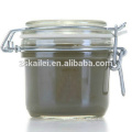 2014 new product deep clean mud facial mask