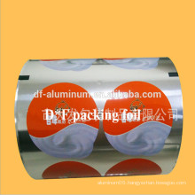 China manufacture laminating film roll for sale