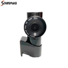 Grabador de video de conducción de automóviles Dash Cam