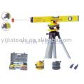Kit de nível laser YJ-LS01