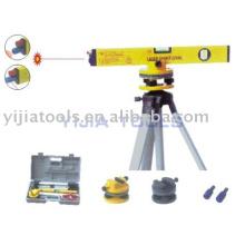Kit de niveau laser YJ-LS01