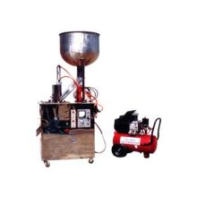 Hot Quality Slicer Machine for Peanut Almond