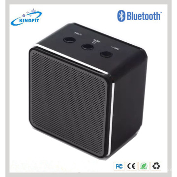 CSR4.0 Reinforced Aluminium Shell Speaker Super Stereo Bass Speaker