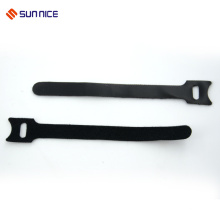 Good Quality Hook and Loop Cable Ties Customized