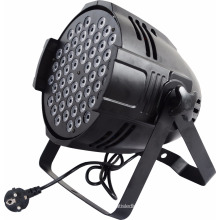 New product COB aluminum battery RGBW 80w 120w 180w led moving head stage light
