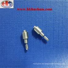 Drehteil für CNC-Verfahren (HS-TP-001)
