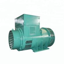 Niedriger Geschwindigkeitsdynamopreis des Großhandels Wechselstromerzeuger 400kva schalldichter Dieselgenerator