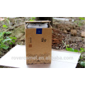 Fire Maple FMP-T320 Maker Tea Filter Tea Set Cup Kettle Outdoor Titanium Tea