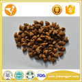 Pet Food for Export Premium and High Quality Food Organic Dog Food