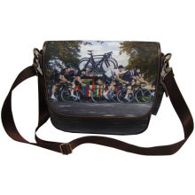 Wholesale Paul Smith Bag