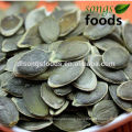 China Raw Edible Pumpkin Seeds