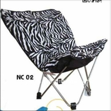 foldable chair butterfly chair VEM-6026