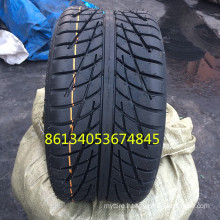 Golf Cart Tire, 18X6.5-8 205X50-10, ATV Tires for Grass Ground with Best Price