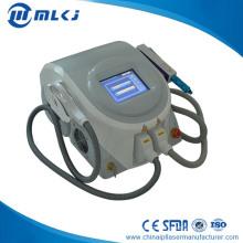 Популярные подтяжки кожи красоты лазерное оборудование в салон