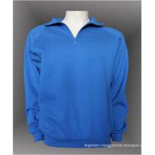 Men's 70% Cotton 30% Polyester Sweatshirt
