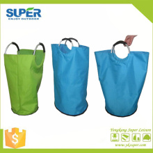Reusable Folding Shopping Bag (SP-321)