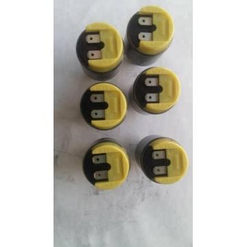 regulador de alta pressão 0501 314 770