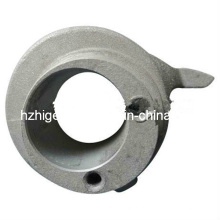 Costomized Aluminium / Zink Druckguss für Auto, Maschine